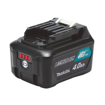 Produktbilde for Makita batteri 12V MAX 4,0Ah