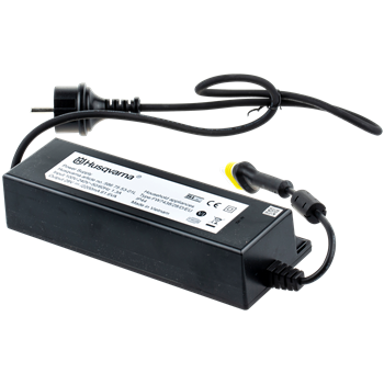 Produktbilde for Power Supply 2.2A EU (AM 320,420,52)