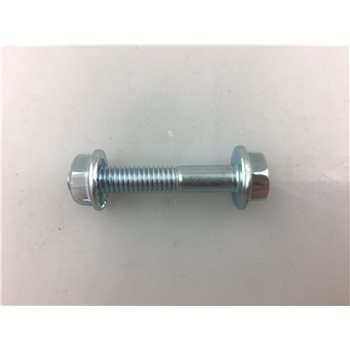 Produktbilde for Brytebolt 6x35mm Honda HS35/HS622
