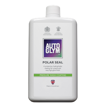 Produktbilde for Auto Glym Polar Seal 1L