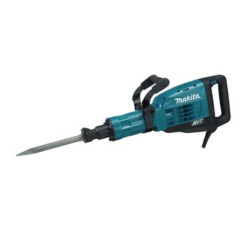 Produktbilde for Makita meiselhammer 1510W, 28,6mm sekskant