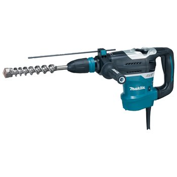 Produktbilde for Makita borhammer 1100W SDS MAX