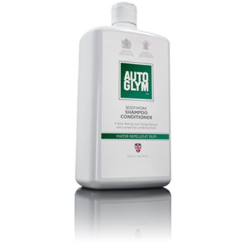 Produktbilde for Auto Glym bodywork shampoo conditioner 500ml