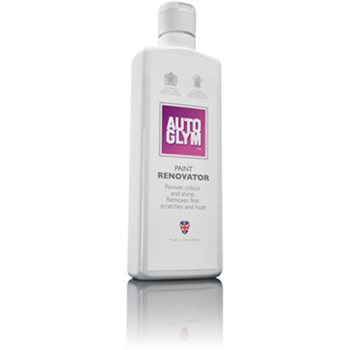 Produktbilde for Auto Glym paint renovator 325ml