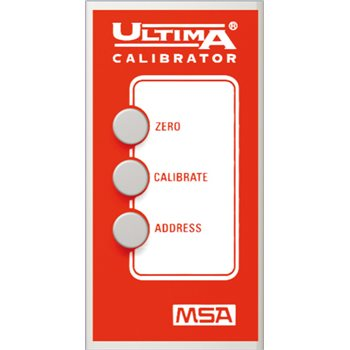 Produktbilde for ULTIMA Calibrator