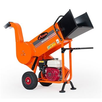 Produktbilde for Ariens Minor 4S Fliskutter/kompostkvern